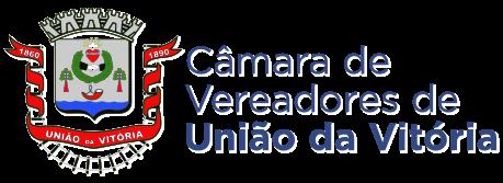 Logo CMUVA