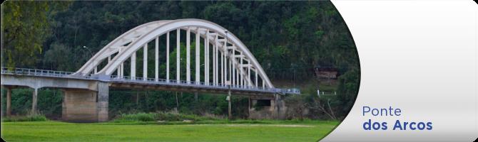 bg-slider-ponte-dos-arcos-670x200