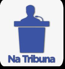 Na Tribuna