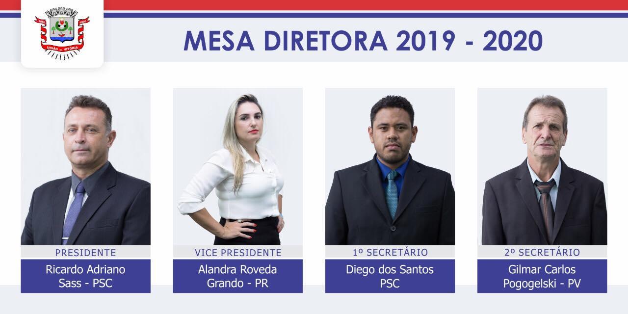 MesaDiretora-2019-2020